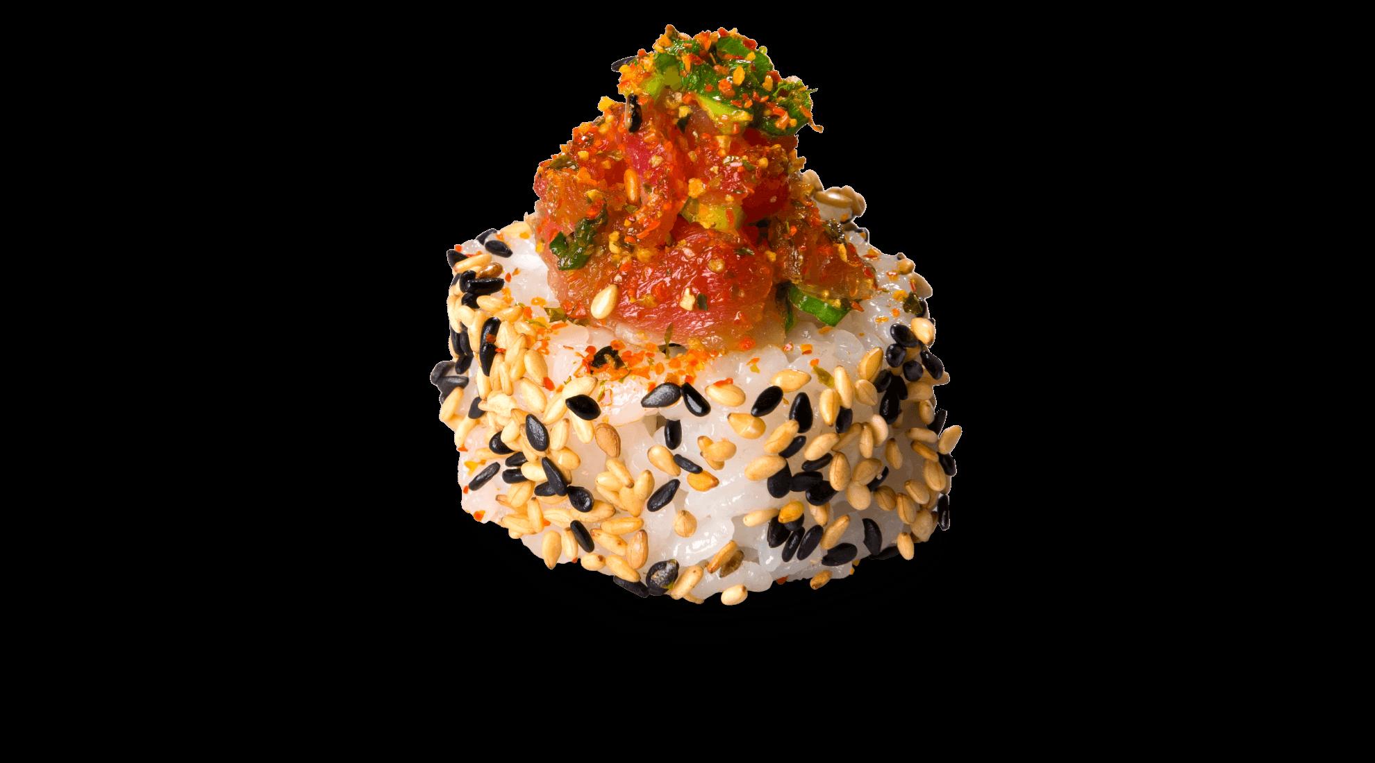 Sushi Platja d'Aro - Sushi U35 Girona (4)